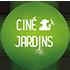 Ciné-Jardins